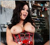 Jayden Jaymes - American Daydreams 7