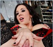 Jayden Jaymes - American Daydreams 8