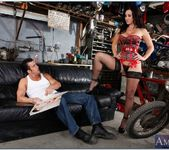 Jayden Jaymes - American Daydreams 14