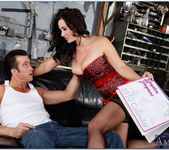 Jayden Jaymes - American Daydreams 15