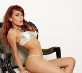 Valerie Rios - VIPArea 7