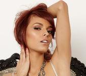Valerie Rios - VIPArea 11