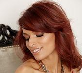 Valerie Rios - VIPArea 13