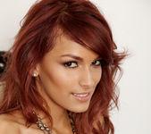 Valerie Rios - VIPArea 17