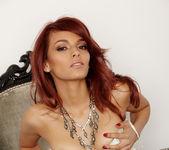 Valerie Rios - VIPArea 19