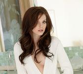 Kiera Winters - VIPArea 3