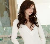 Kiera Winters - VIPArea 4