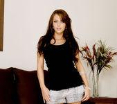 Jenna Presley - VIPArea 2