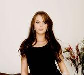 Jenna Presley - VIPArea 3