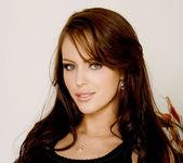 Jenna Presley - VIPArea 5