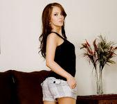 Jenna Presley - VIPArea 6