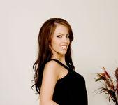 Jenna Presley - VIPArea 7
