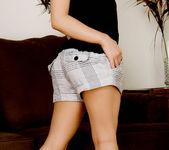 Jenna Presley - VIPArea 8