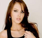 Jenna Presley - VIPArea 15