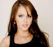 Jenna Presley - VIPArea 16