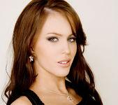 Jenna Presley - VIPArea 20