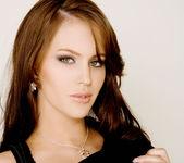 Jenna Presley - VIPArea 21
