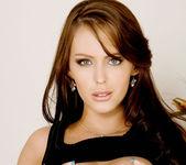 Jenna Presley - VIPArea 23