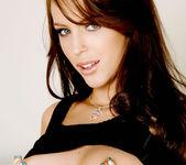 Jenna Presley - VIPArea 28