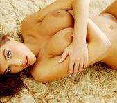 Janelle Elson - VIPArea 16