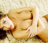Janelle Elson - VIPArea 17
