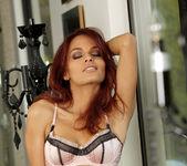 Valerie Rios - VIPArea 14