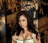 Lana Lopez - VIPArea 4