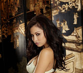 Lana Lopez - VIPArea 5