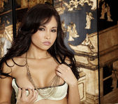 Lana Lopez - VIPArea 13