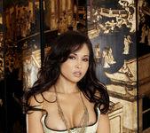 Lana Lopez - VIPArea 14