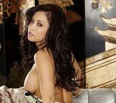 Lana Lopez - VIPArea 26