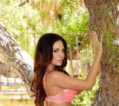 Kirsten Price - VIPArea 3
