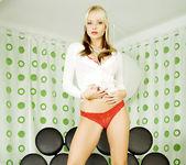 Jana Cova - VIPArea 4