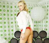 Jana Cova - VIPArea 13
