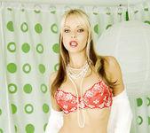 Jana Cova - VIPArea 19