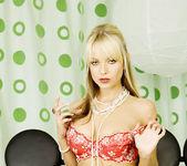 Jana Cova - VIPArea 26