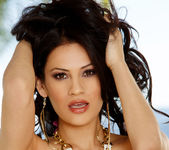 Vanessa Veracruz - VIPArea 19