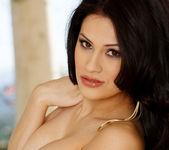 Vanessa Veracruz - VIPArea 28