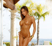 Madison Ivy - VIPArea 2