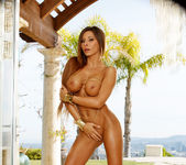 Madison Ivy - VIPArea 6