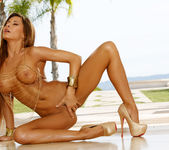 Madison Ivy - VIPArea 15