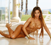 Madison Ivy - VIPArea 24