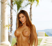 Madison Ivy - VIPArea 25