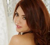 Cassie Laine - VIPArea 25