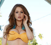 Emily Addison - VIPArea 6