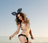 Malena Morgan - VIPArea 12