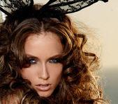 Malena Morgan - VIPArea 25