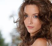 Malena Morgan - VIPArea 8