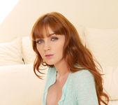 Marie McCray - VIPArea 16