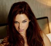 Sabrina Maree - VIPArea 8